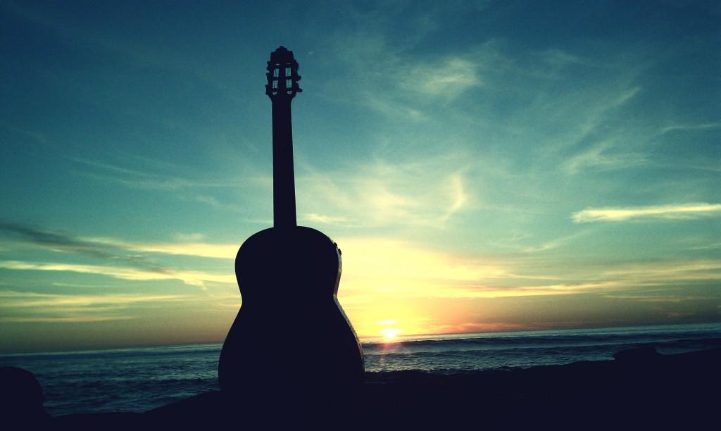 christian-music-in-san-diego